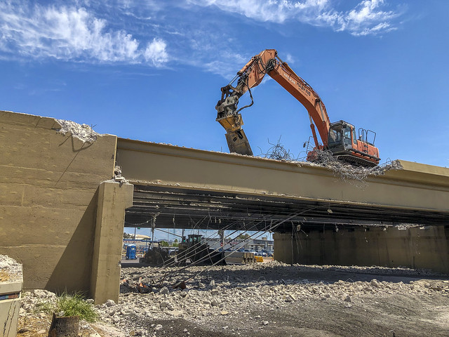 I-17 Central Avenue Bridge Replacement Project_071120