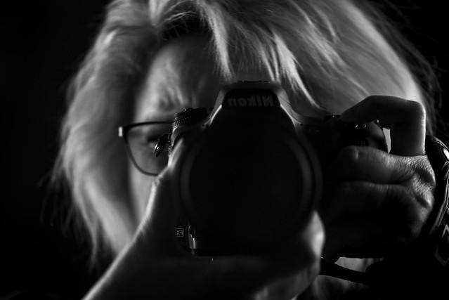 Karin - Reflection (Explored)