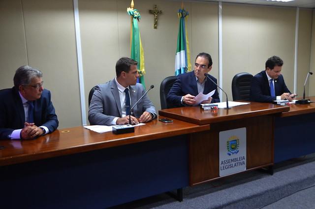 CPI da Energisa - 12-02-2020