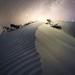 African Sand Dune, Vienna Desert, Cape Verde [OC](1054x1500)