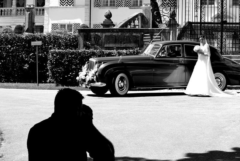 Bride at Castle Waldegg 02.06 (4)