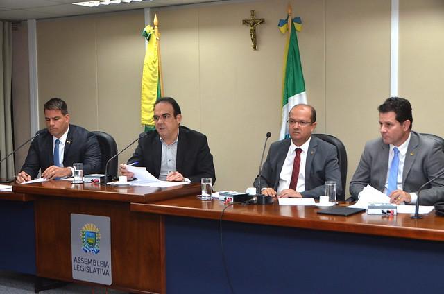 CPI da Energisa- 10-03-2020
