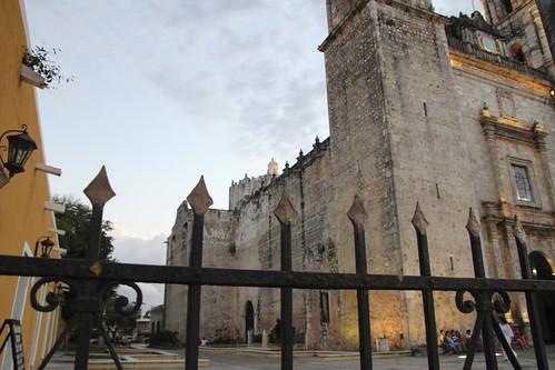Chac Mool, Temple of Warriors, Chichen Itza, Mexico's Yucatán Peninsula