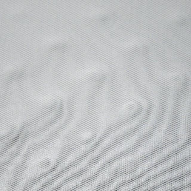 1080x1080 Nishikawa Mattress