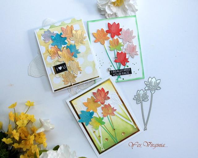 daisy buds -004