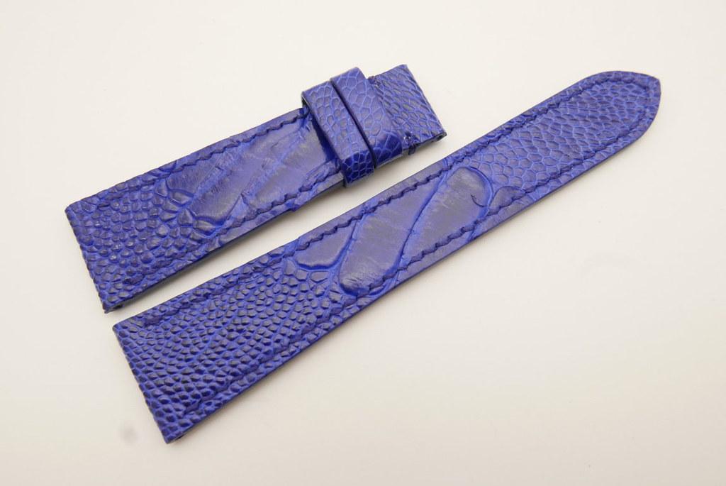 P1650215 (FILEminimizer) | by Ziczac Leather