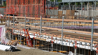 Lincoln Construction 7-14-20