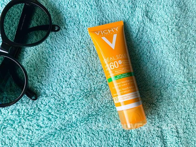 Vichy summer skincare-4