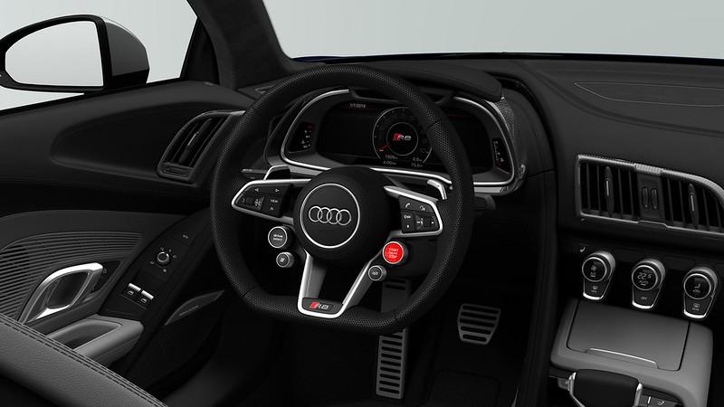 audi-r8-v10-limited-edition-model-4