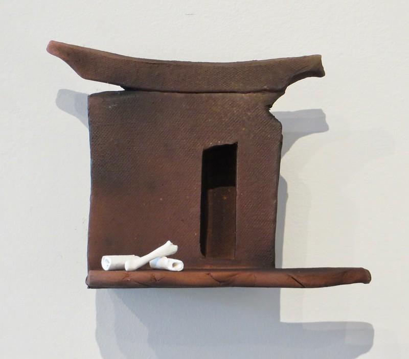 Joni Oye-Benintende, Kamidana 4