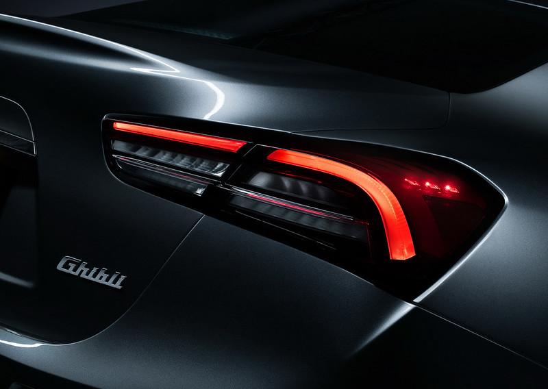 maserati-ghibli-hybrid-unveiled-12