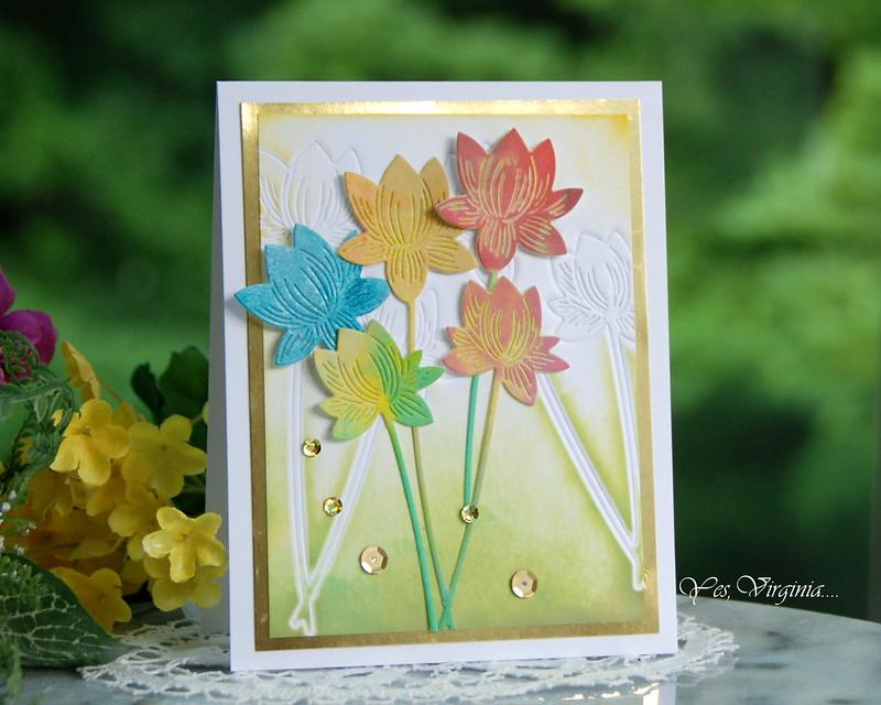 daisy buds -002