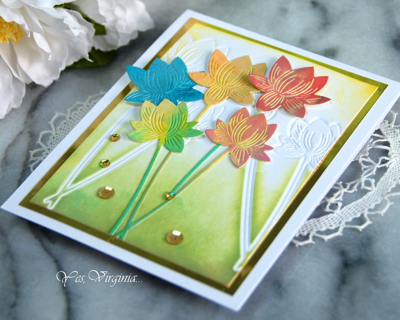 daisy buds -001