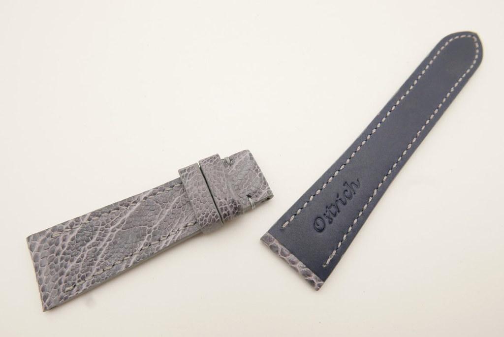 P1650214 (FILEminimizer) | by Ziczac Leather