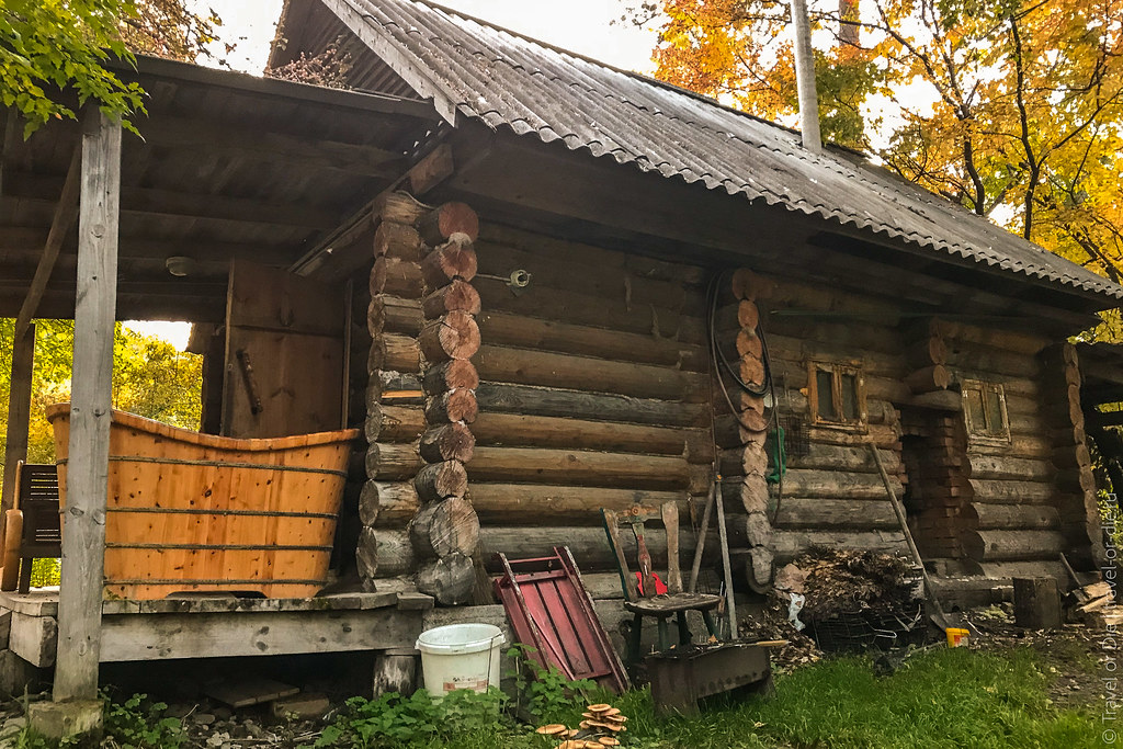 Sad-Pionov-Chemal-Altai-0355