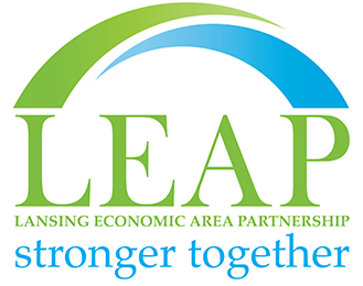 More Grants to be Awarded by LEAP