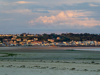 Beaumont Looking Towards St Helier | by TomVernon40