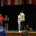 MSR amatérov Topolčany 7/2020 BLITZ