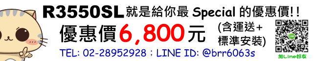 50121857471_80de8edfd2_o.jpg