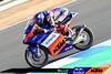 2020-M3-Oncu-Spain-Jerez1-007