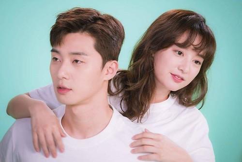 Park-Seo-Joon-Kim-Ji-Won-1-e1494819286543_zpsvqej0u6u