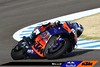 2020-MGP-Oliveira-Spain-Jerez1-012