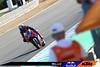 2020-MGP-Lecuona-Spain-Jerez1-014