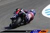 2020-MGP-Lecuona-Spain-Jerez1-013