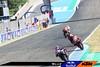 2020-MGP-Lecuona-Spain-Jerez1-009