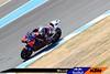 2020-MGP-Lecuona-Spain-Jerez1-006