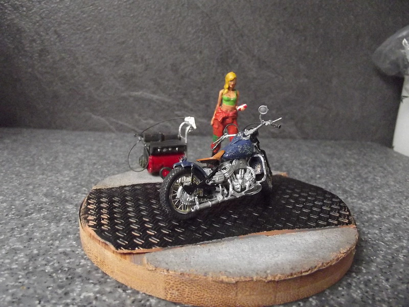 Harley Davidson mini art 1/35 figurine ZLPLA 50122053501_f5fd293e84_c