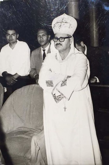 القمص مكاري عبد الله (6)