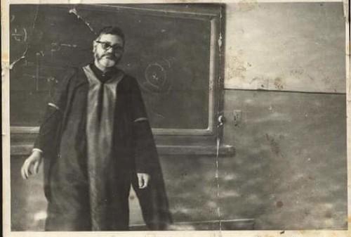 القمص مكاري عبد الله (3)