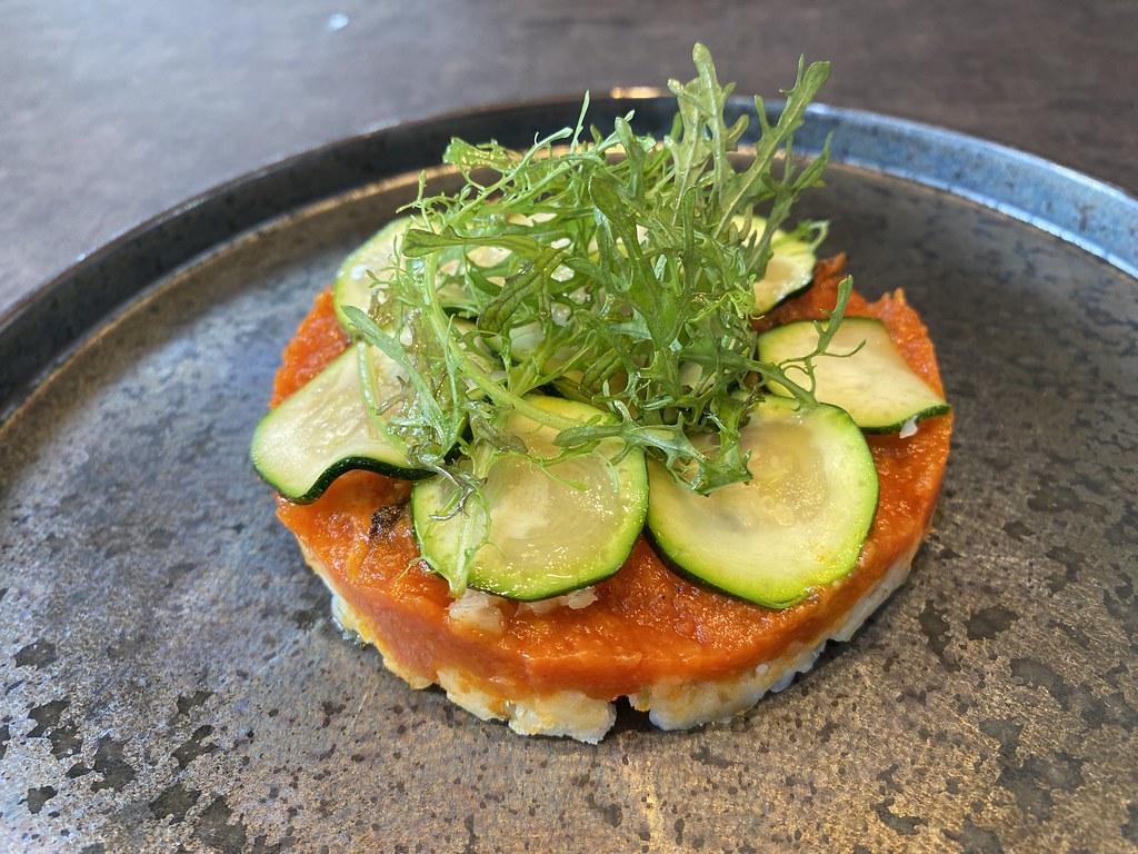 sanmi_炙り鯖とトマトソースガトー仕立て02