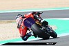 2020-ME-Tulovic-Spain-Jerez1-010