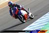 2020-M3-Sasaki-Spain-Jerez1-007