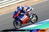 2020-M3-Sasaki-Spain-Jerez1-006