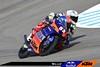 2020-M3-Oncu-Spain-Jerez1-011