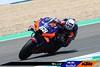 2020-MGP-Oliveira-Spain-Jerez1-011