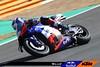 2020-MGP-Oliveira-Spain-Jerez1-014