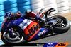 2020-MGP-Lecuona-Spain-Jerez1-012
