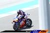 2020-MGP-Lecuona-Spain-Jerez1-005