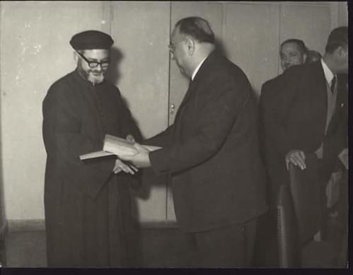 القمص مكاري عبد الله (28)
