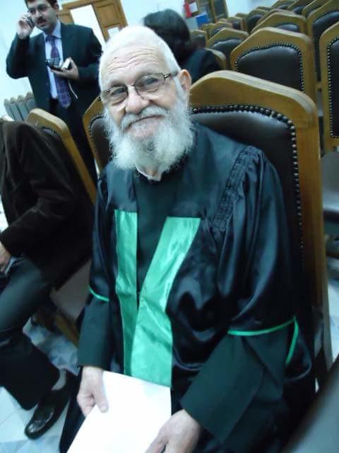 القمص مكاري عبد الله (5)