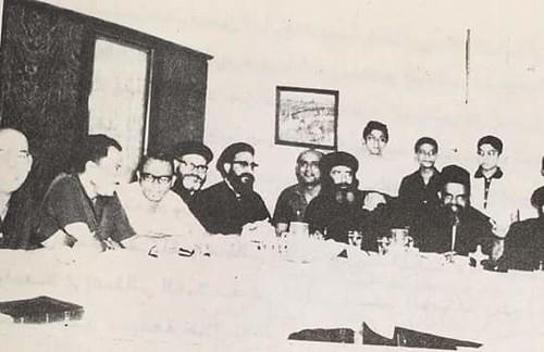 القمص مكاري عبد الله (4)