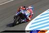 2020-M3-Sasaki-Spain-Jerez1-008