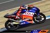 2020-M3-Oncu-Spain-Jerez1-009