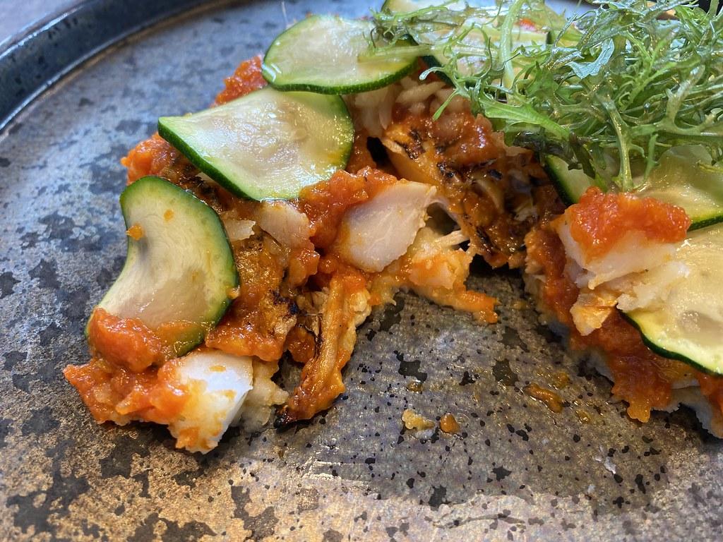 sanmi_炙り鯖とトマトソースガトー仕立て03