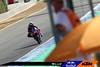 2020-MGP-Oliveira-Spain-Jerez1-015
