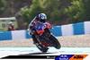 2020-MGP-Lecuona-Spain-Jerez1-011